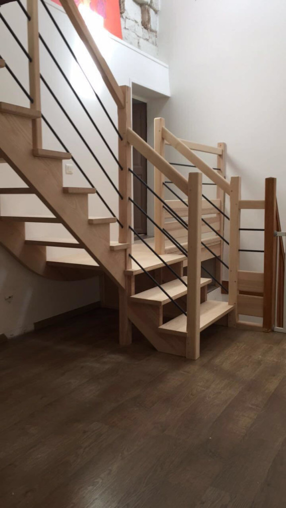 REGIS BERTHELOT Fabricant Escaliers Longue Jumelles IMG 0910 2