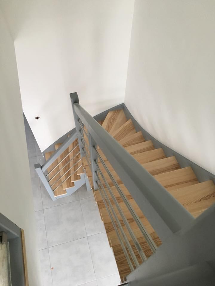 REGIS BERTHELOT Fabricant Escaliers Longue Jumelles 25151944 2059483194371600 2746661149173507672 N 1