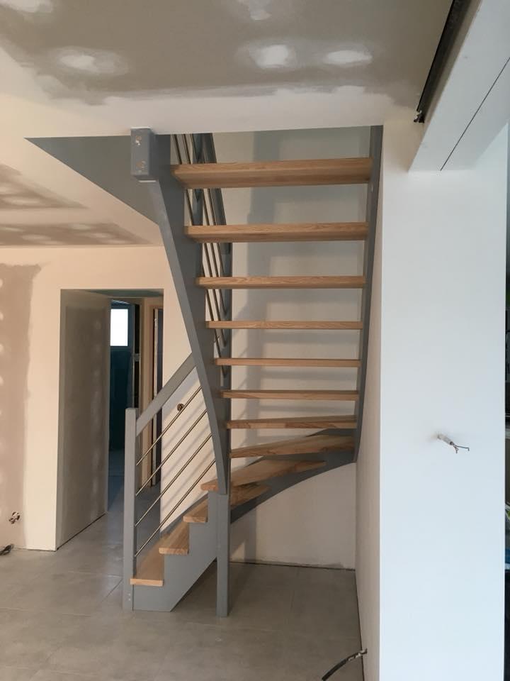 REGIS BERTHELOT Fabricant Escaliers Longue Jumelles 25398840 2059483227704930 8513146314153547603 N 1