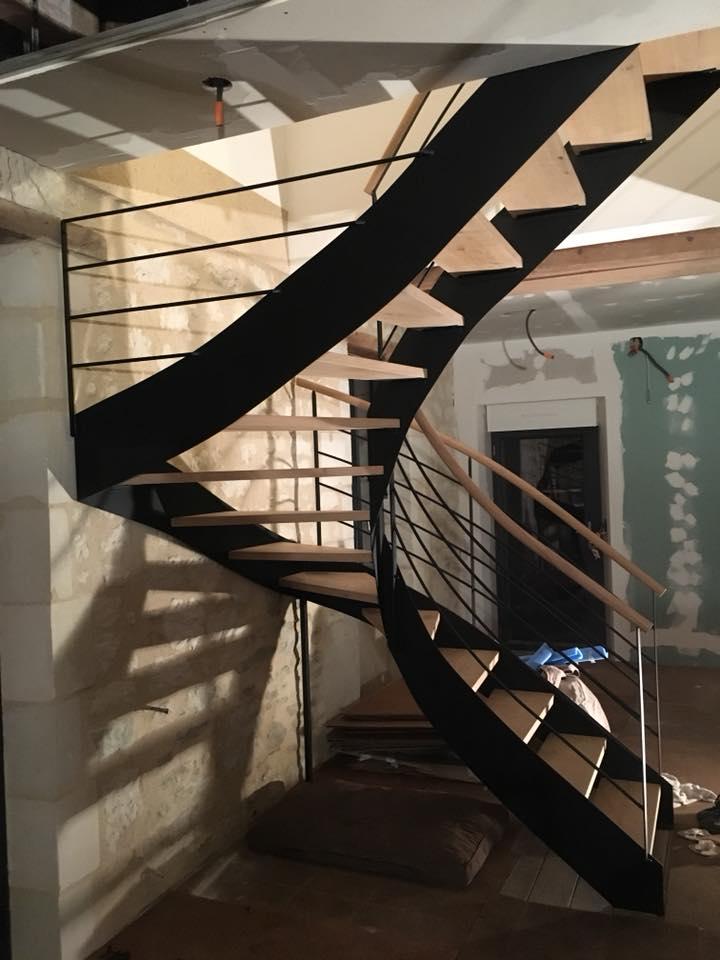 REGIS BERTHELOT Fabricant Escaliers Longue Jumelles 26220231 2082888232031096 6474609512035565980 N