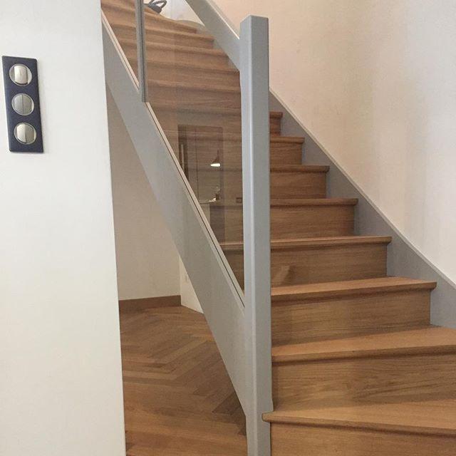 REGIS BERTHELOT Fabricant Escaliers Longue Jumelles 46853699 658087867919018 4850052486255747323 N