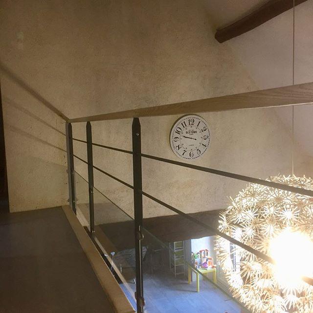 REGIS BERTHELOT Fabricant Escaliers Longue Jumelles 49608698 411229172945801 7327203930616954035 N