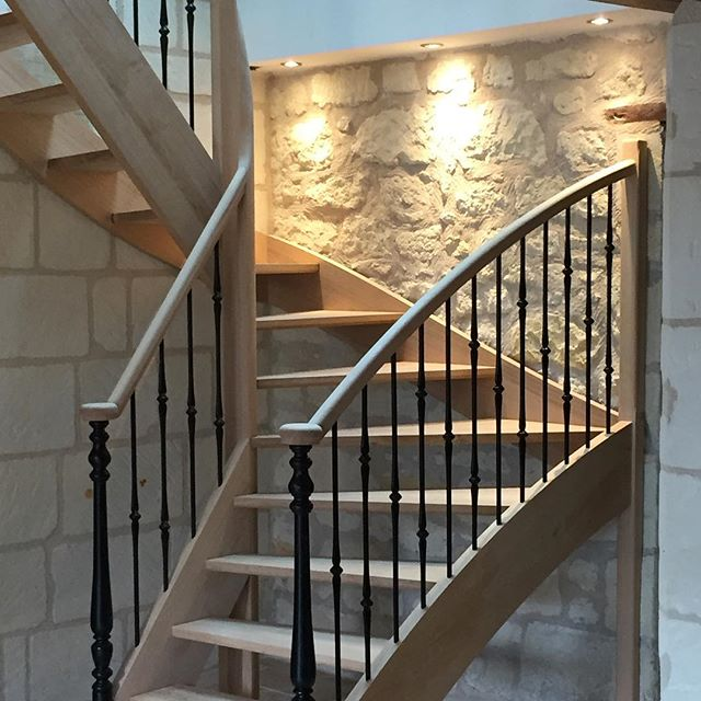 REGIS BERTHELOT Fabricant Escaliers Longue Jumelles 51780402 1078165415700898 7417055656216771193 N