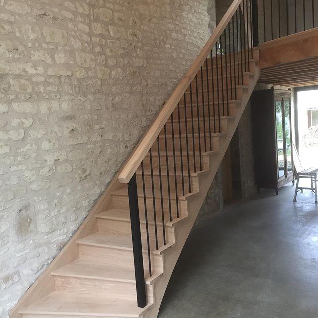 REGIS BERTHELOT Fabricant Escaliers Longue Jumelles 74945541 1258254284359040 2284583625305381231 N 1