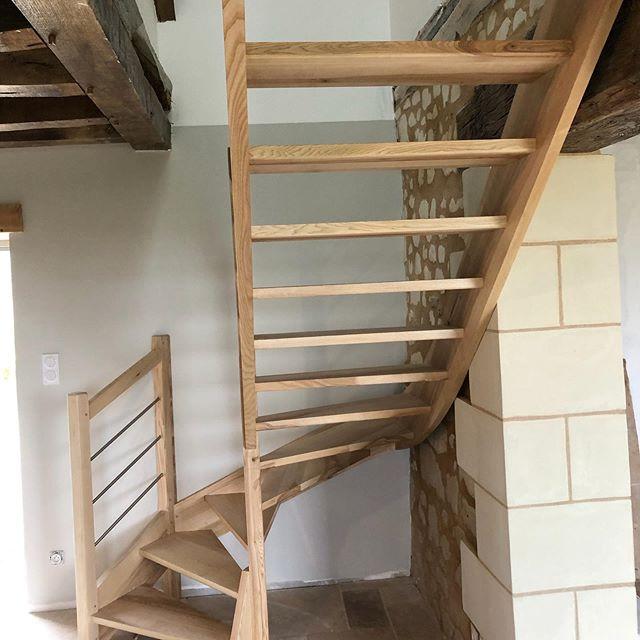 REGIS BERTHELOT Fabricant Escaliers Longue Jumelles 83452996 174129730320020 6662348880557843228 N