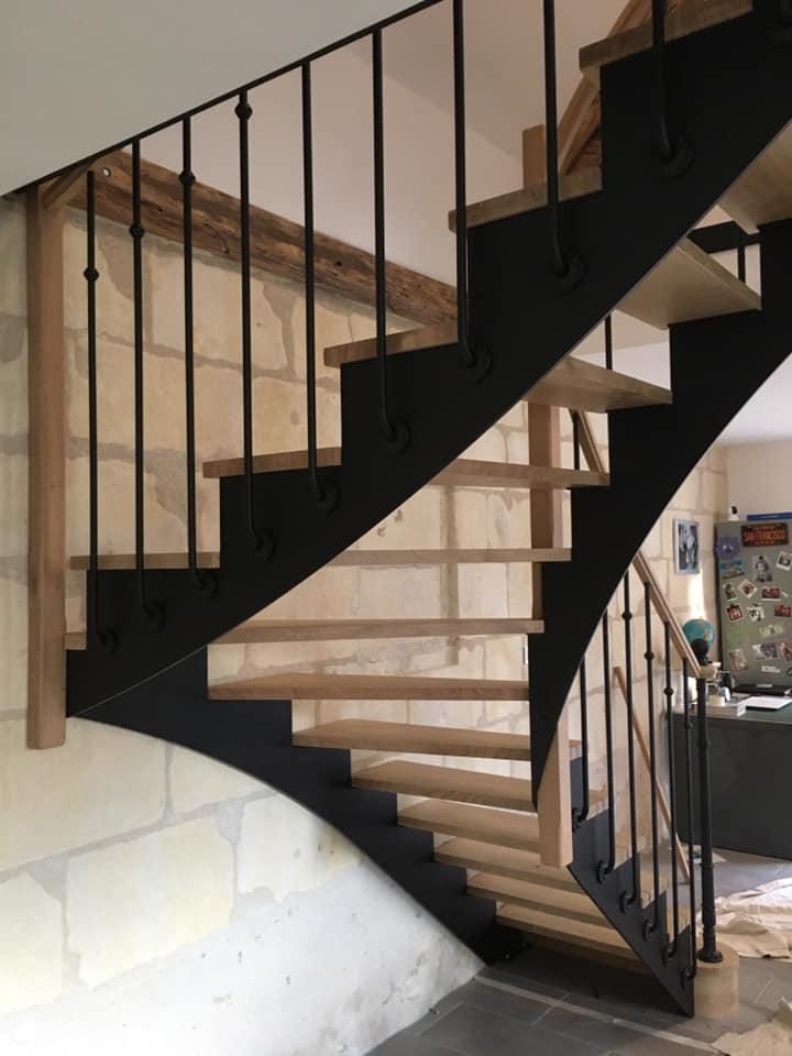 REGIS BERTHELOT Fabricant Escaliers Longue Jumelles 84876910 2819119201741325 6872021078886055936 N