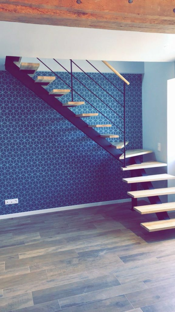 REGIS BERTHELOT Fabricant Escaliers Longue Jumelles 88 576x1024 1