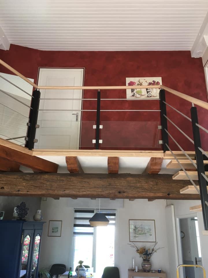 REGIS BERTHELOT Fabricant Escaliers Longue Jumelles 89939808 2855896314730280 8066826348649250816 N
