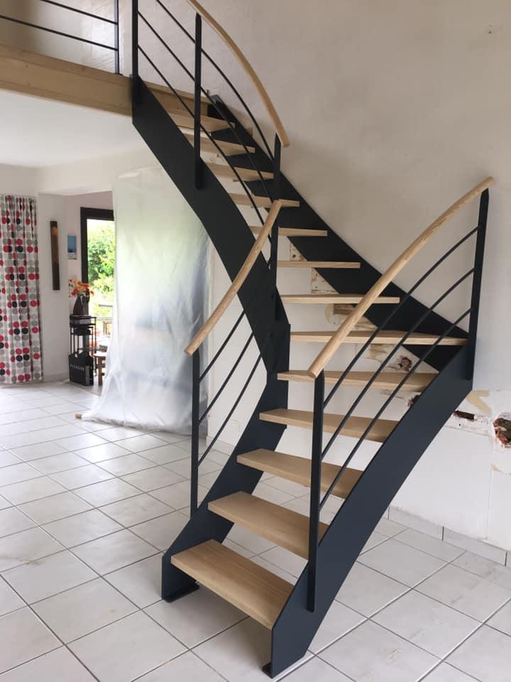 REGIS BERTHELOT Fabricant Escaliers Longue Jumelles 94973685 2890078081312103 3602090639094710272 N