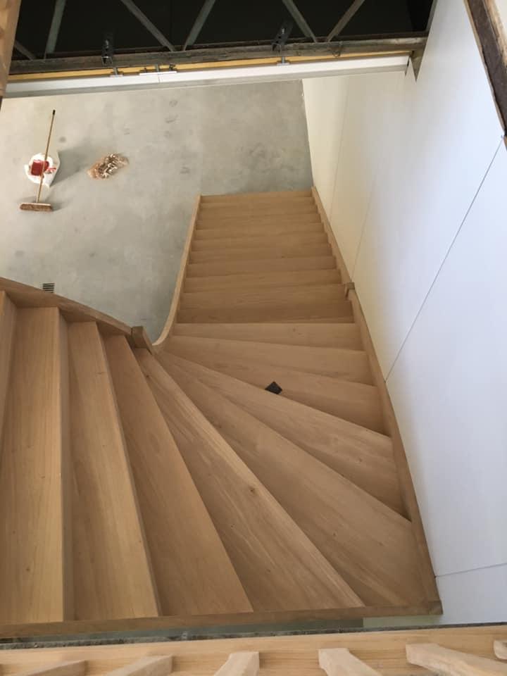 REGIS BERTHELOT Fabricant Escaliers Longue Jumelles 96564511 2898913083761936 3708101994011951104 N