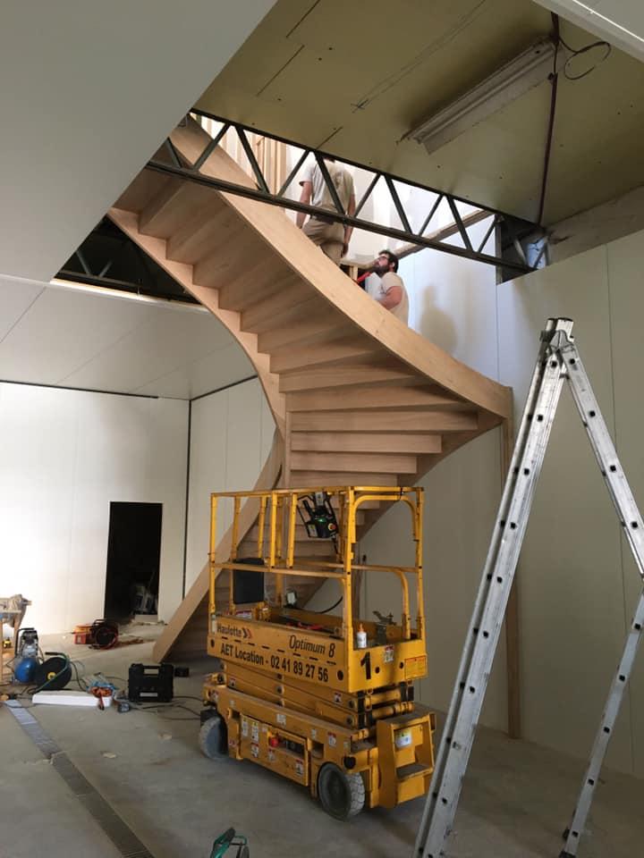REGIS BERTHELOT Fabricant Escaliers Longue Jumelles 97058117 2898913000428611 6675713641502736384 N