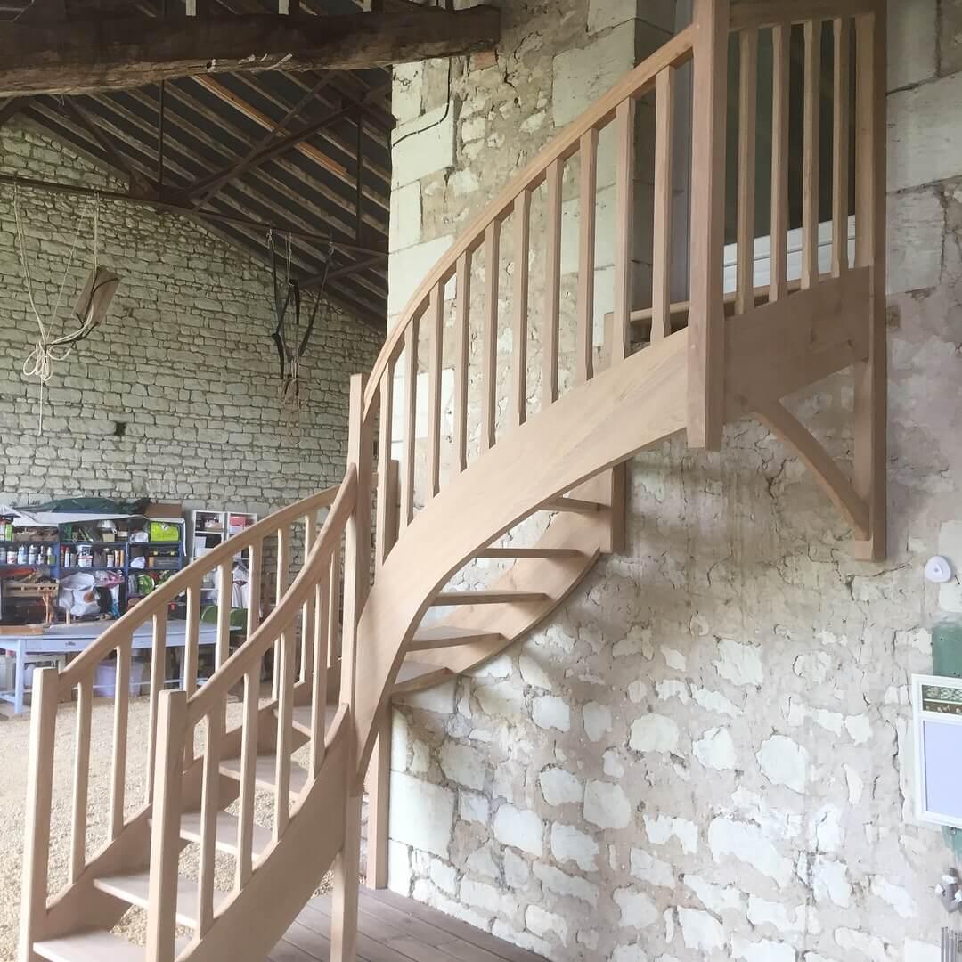 REGIS BERTHELOT Fabricant Escaliers Longue Jumelles IMG 0896 2