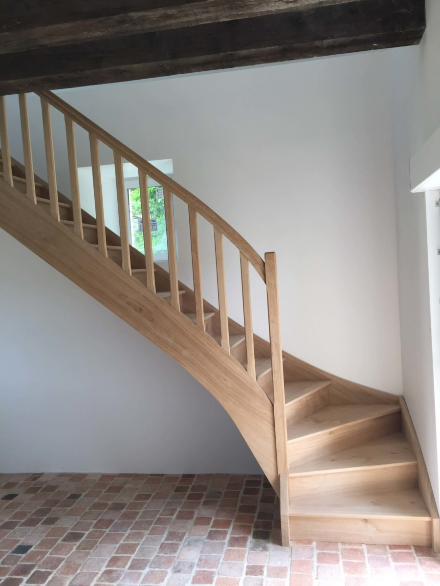REGIS BERTHELOT Fabricant Escaliers Longue Jumelles IMG 0902 1