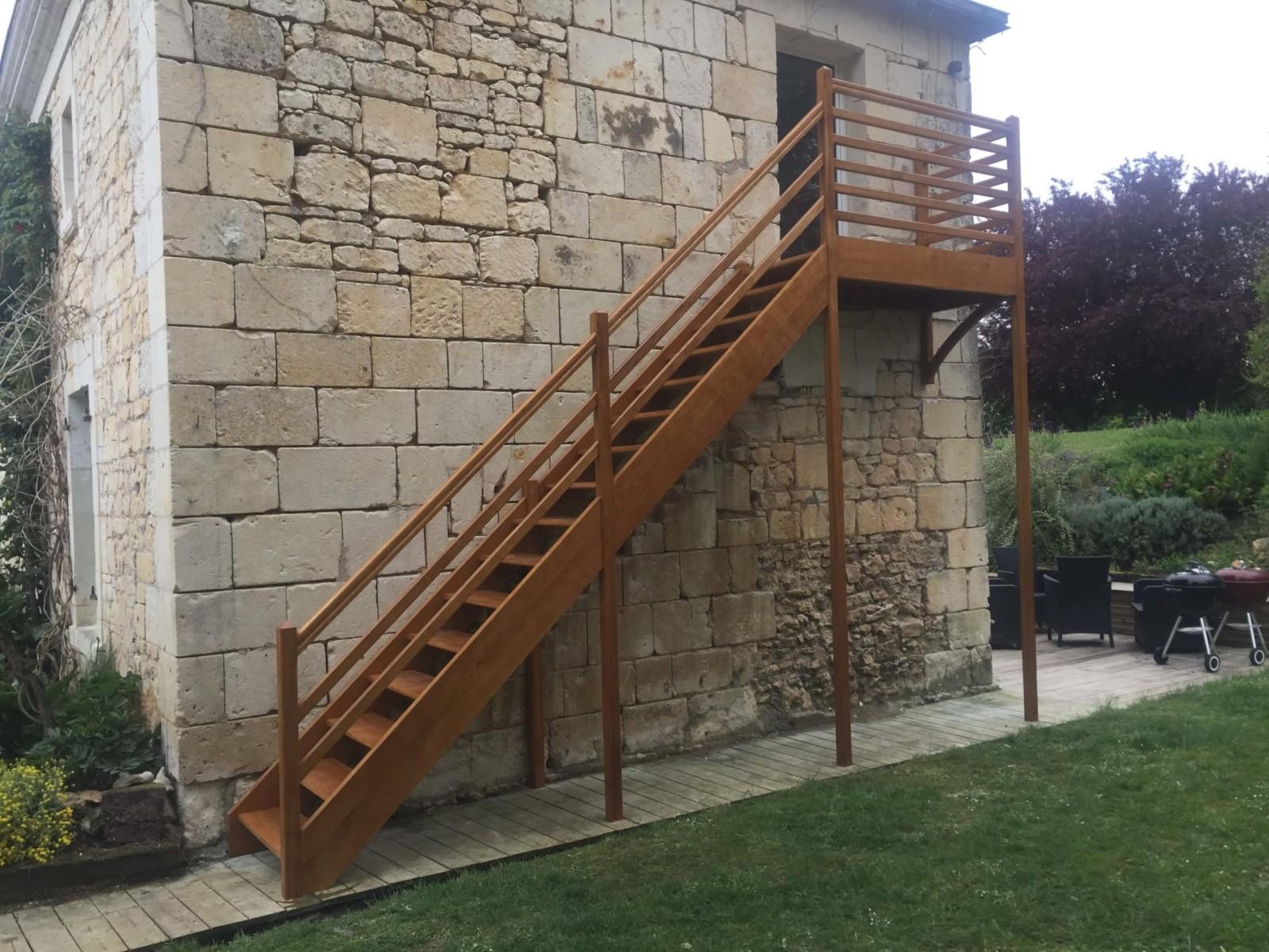 REGIS BERTHELOT Fabricant Escaliers Longue Jumelles IMG 0904 1