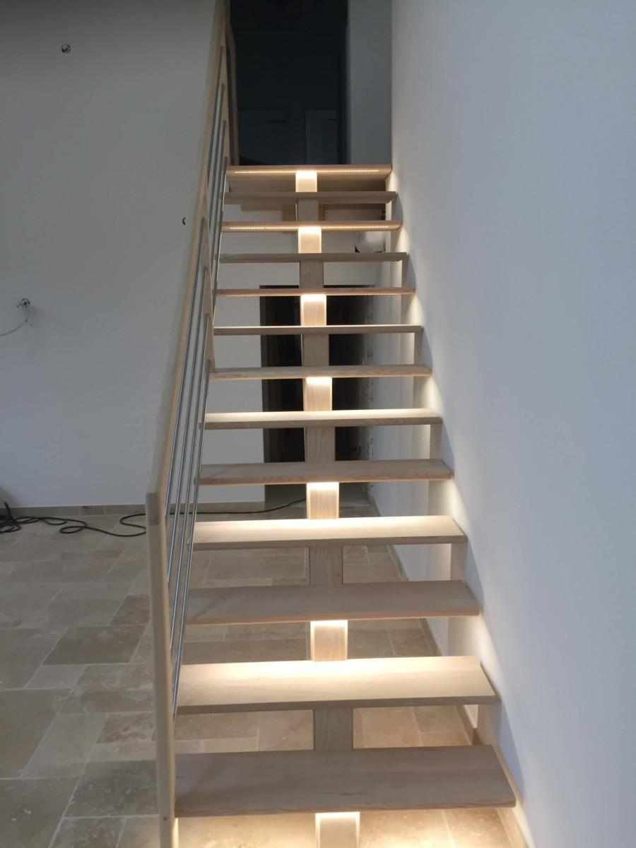 REGIS BERTHELOT Fabricant Escaliers Longue Jumelles IMG 0923