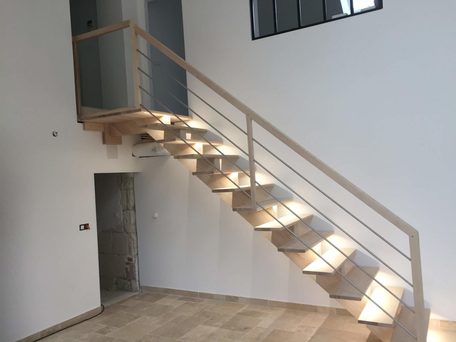 REGIS BERTHELOT Fabricant Escaliers Longue Jumelles IMG 0924 2