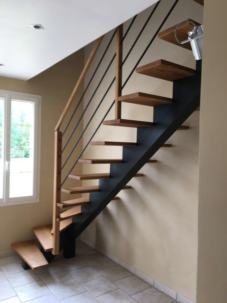 REGIS BERTHELOT Fabricant Escaliers Longue Jumelles IMG 0937