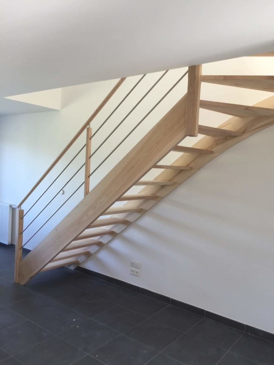 REGIS BERTHELOT Fabricant Escaliers Longue Jumelles IMG 0940