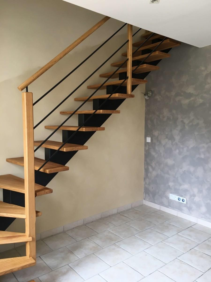 REGIS BERTHELOT Fabricant Escaliers Longue Jumelles IMG 0998