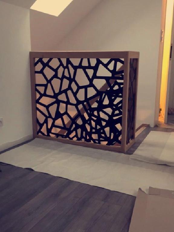 REGIS BERTHELOT Fabricant Escaliers Longue Jumelles IMG 3505 576x1024 1