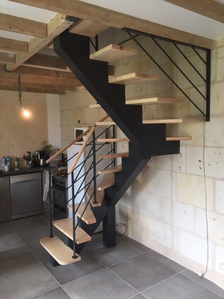 REGIS BERTHELOT Fabricant Escaliers Longue Jumelles IMG 3822 E1574154894873 768x1024 1