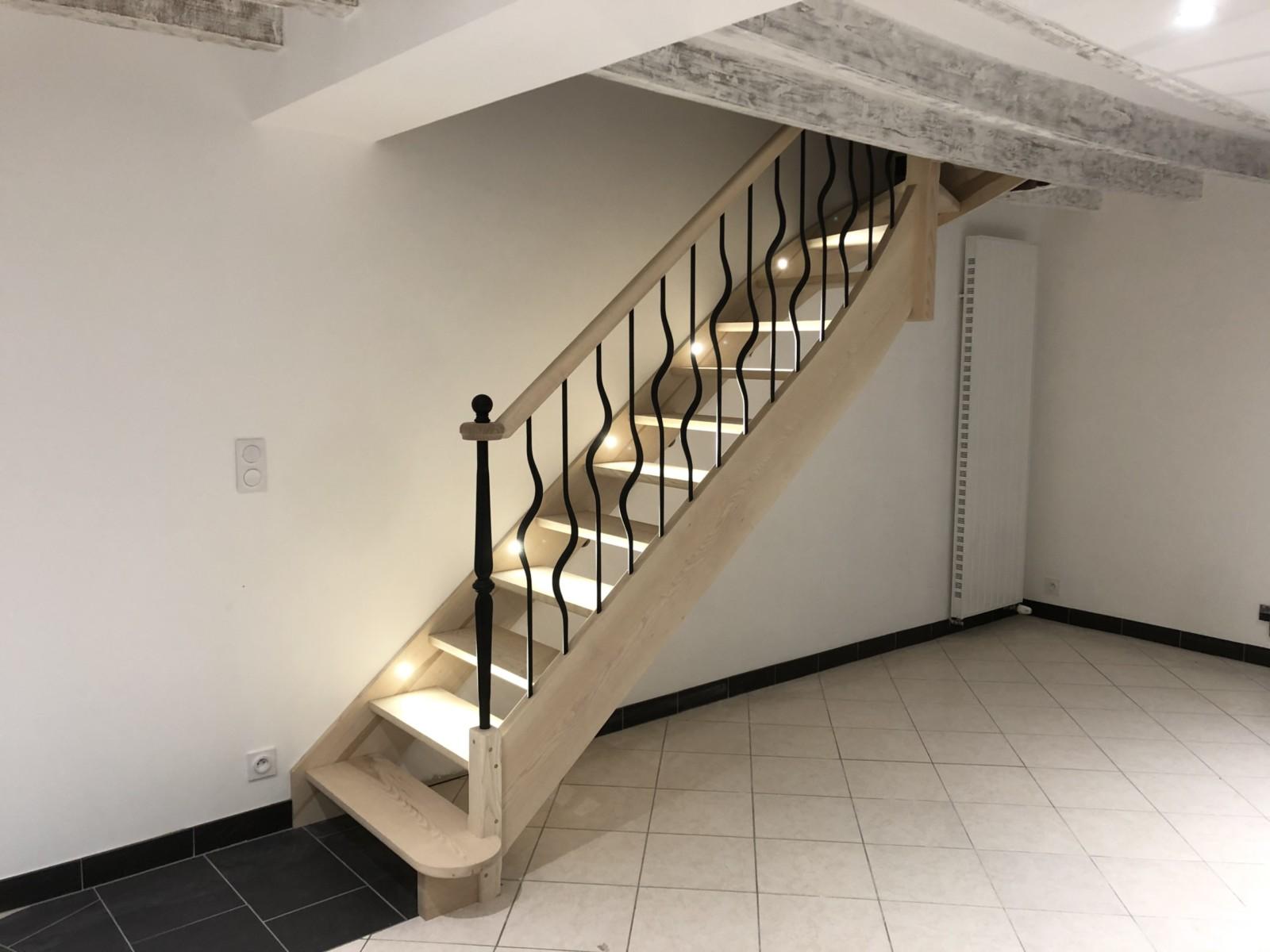 REGIS BERTHELOT Fabricant Escaliers Longue Jumelles IMG 7727
