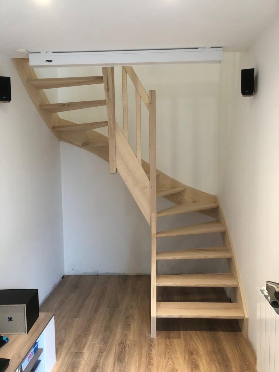 REGIS BERTHELOT Fabricant Escaliers Longue Jumelles Image002 09.24.21