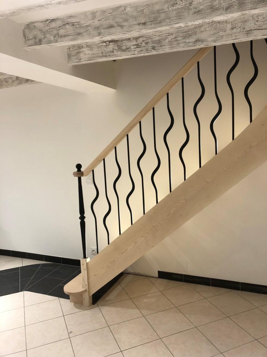 REGIS BERTHELOT Fabricant Escaliers Longue Jumelles Image004 09.26.56