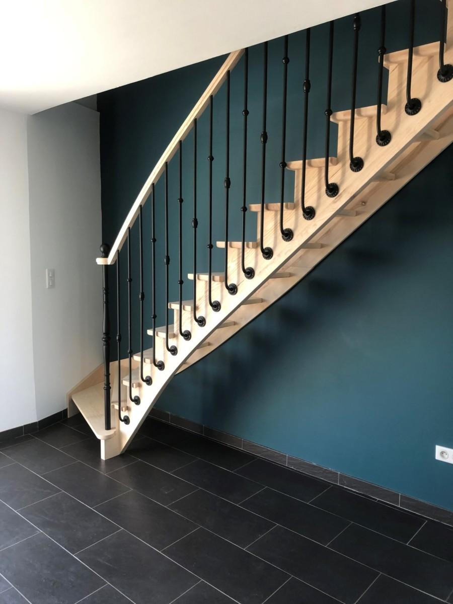 REGIS BERTHELOT Fabricant Escaliers Longue Jumelles Image006 1